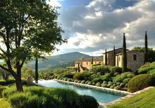 Regione Umbria   Comuni e Città